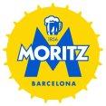6-moritz-logo-corporativo-color