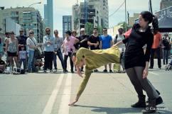 JAVIER CÁRCEL //////////////// - (moviment) - Altres projectes: Moveo