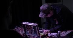 SUN COLOR //////////////// - (música) - Altres projectes: Knob Shop, Modular Day - https://suncolor.bandcamp.com/