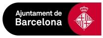 11. Logo_Ajuntament BCnLlimes_reduides-01_RGB