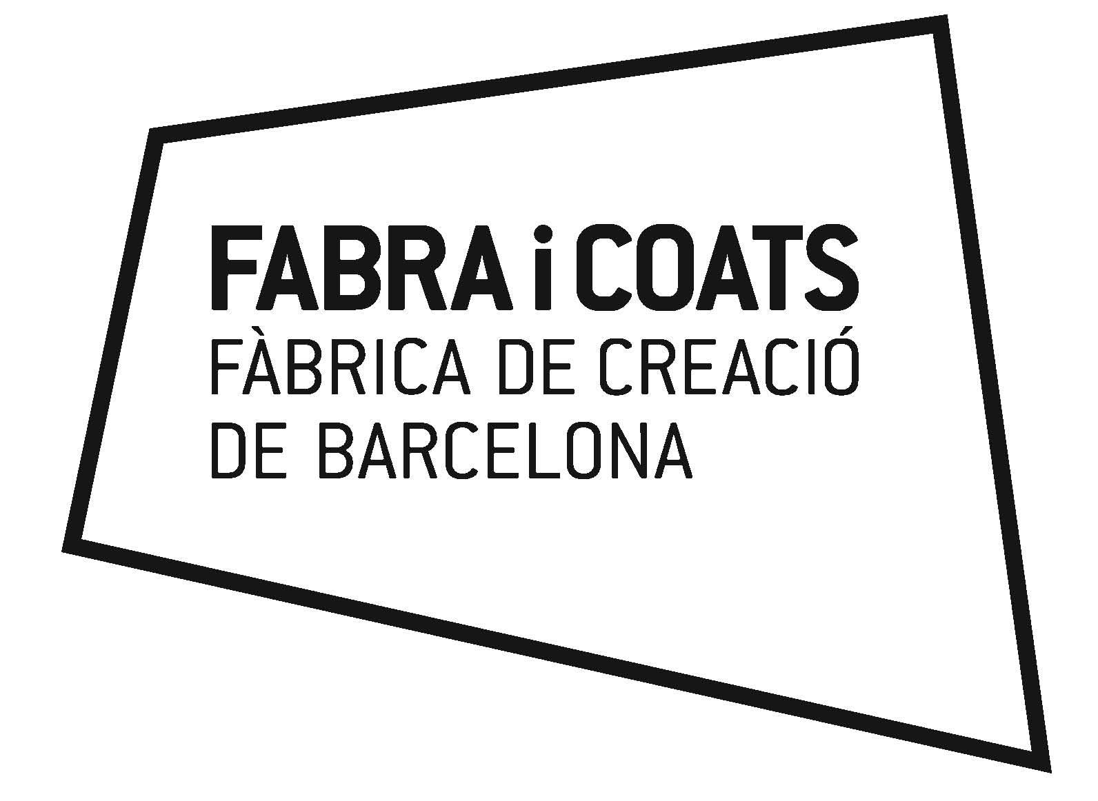 logo Fabra-i-coats
