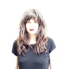 AINARA LEGARDON //////////////// - (música) - www.ainaralegardon.com