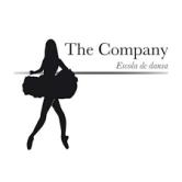 logoThe Company OK